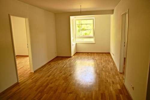 Provisionsfrei, ruhige 3 Zimmer Wohnung zu vermieten