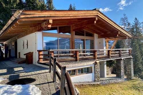 Wunderschönes Haus in sehr ruhiger Lage