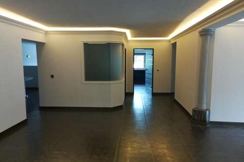 Büro / Praxis im Zentrum von Neumarkt am Wallersee