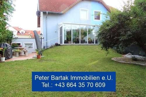 """BADEN NÄHE - """"UNSER TRAUM VOM GLÜCK!"""" - Peter Bartak Immobilien e.U."""