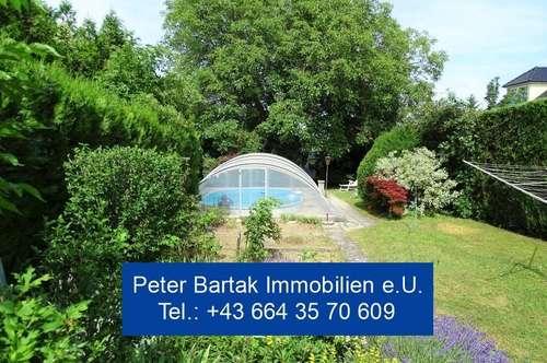 """BRUNN AM GEBIRGE - """"TOLLE LAGE, FAIRER PREIS!"""" - Peter Bartak Immobilien e.U."""