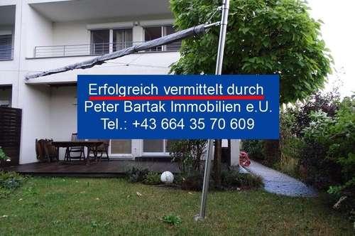 BADEN - ZUHAUSE IM GLÜCK! - Peter Bartak Immobilien e.U.