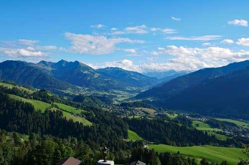 Alpenjuwel- Ski in Ski out im renovierten Bauernhaus- Wintersaisonmiete