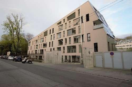 Maisonette Designerwohnung mitten im Univiertel - Leechgasse 46