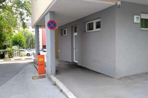IHR neuer Business Standort in Geidorf! TOP LAGE!
