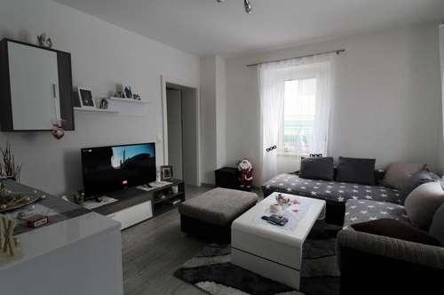 Zentral in St. Michael - Wunderschöne Wohnung schon bald verfügbar!