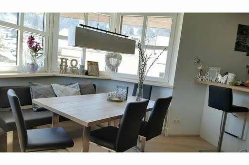 Neu renovierte Wohnung (2018) zu verkaufen ACHTUNG PRIVATVERKAUF, KEINE MAKLERPROVISIONEN!!!!