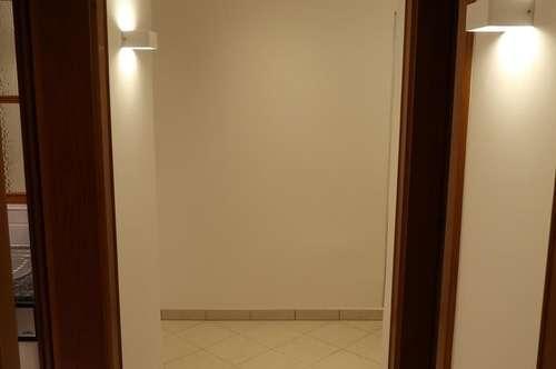 Mühlau - topsanierte 2,5 Zimmer Wohnung, provisionsfrei!