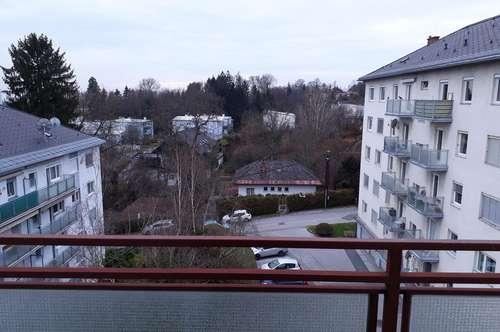 Gemütliche 66m² Wohnung Nähe Hilmteich