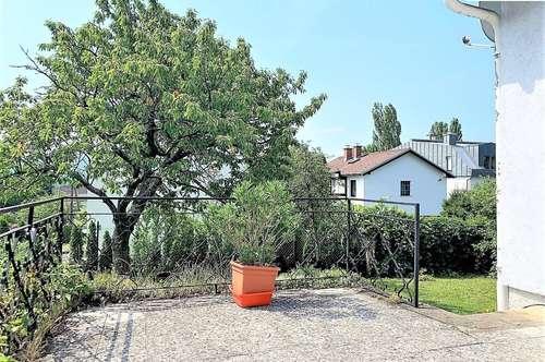 Kleingarten-Grundstück mit Fernblick! optimale Größe 260m²! befahrbare Zufahrtsstraße! Grünlage, individuelle gestaltbar