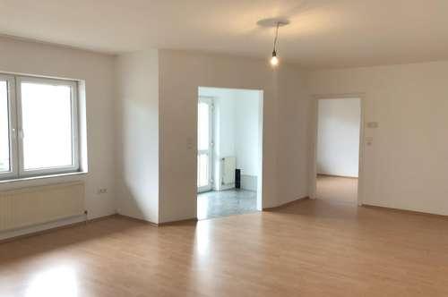 ***Optimale Raumaufteilung in Gänserndorf Stadt***