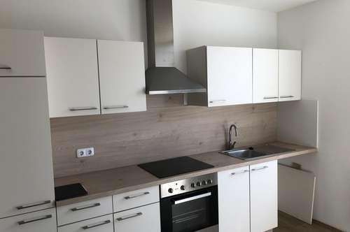Mietwohnung - Marchegg Stadt - 70 m² - neu renoviert