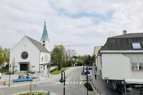 65 m2 Wohnung in Gänserndorf Stadt