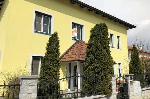 *** Haus sucht neue Familie - Strasshof an der Nordbahn - gute Lage ***