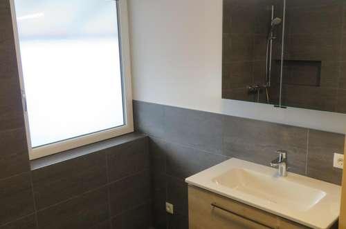 JENBACH zentral 3-Zimmerwohnung+Küche+Bad+WC