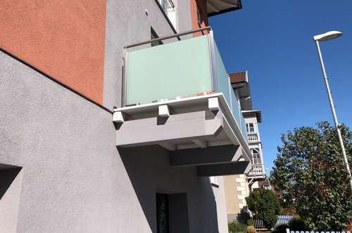 JENBACH: 58 m2 Wohnung für 1 Person