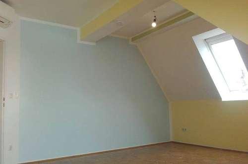 Exklusive 3 Zimmer Wohnung Provisionsfrei!!!