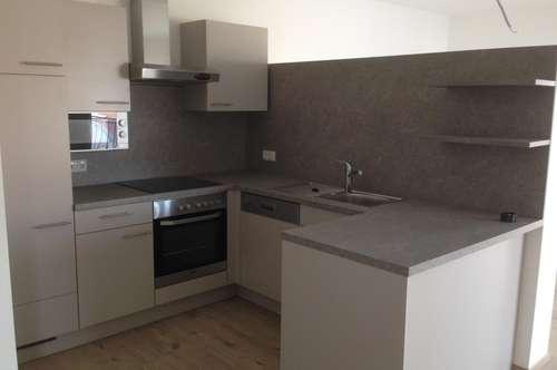 Hochwertige 3-Zimmer Wohnung in Pischelsdorf in der Steiermark Provisionsfrei!!
