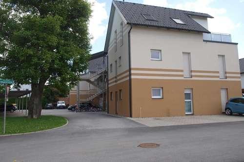Exklusive Provisionsfreie 4 Zimmer Wohnung in Premstätten