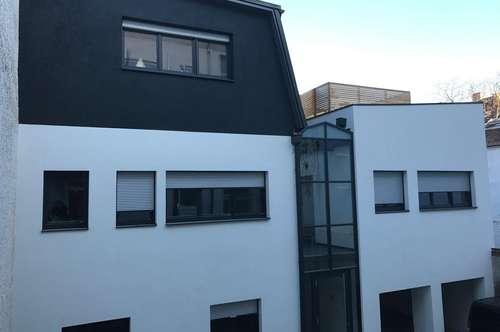 Exklusive Provisionsfreie Mietwohnung in Graz