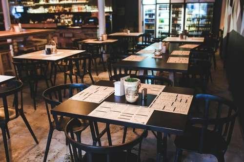 Top Lage | 1090 Wien | Cafe Restaurant | Neuübernahme