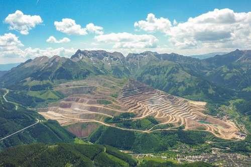 Eigentumswohnung in den Alpen | NUR € 70.000,- | Provisionsfrei | Ferienwohnung im Skigebiet