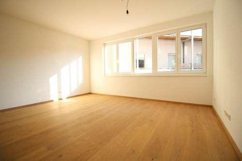 Erstklassig sanierte 3-Zimmer-Wohnung