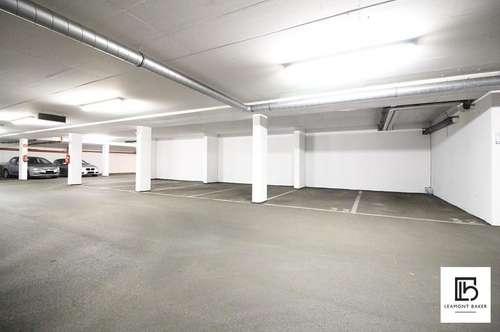 Garagenstellplätze am Andreas-Hofer-Platz 11