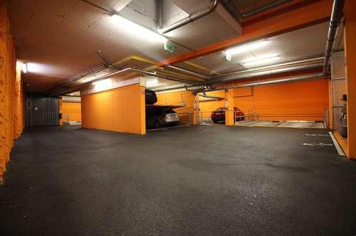 Bekannt Garage & Stellplatz im 15. Bezirk, Rudolfsheim-Fünfhaus mieten SF33