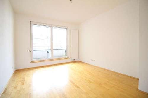 Elegante 3-Zimmer-Wohnung in Parknähe