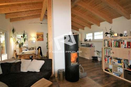 Einfamilienhaus in Weißbach zu verkaufen