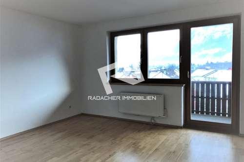 Zell am See: 3 Zimmer Mietwohnung