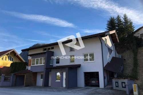 Haus mit zwei Wohneinheiten - PROVISIONSFREI