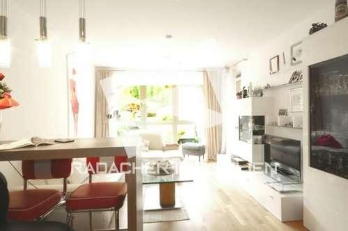 Wohnung in Saalbach-Hinterglemm zu verkaufen