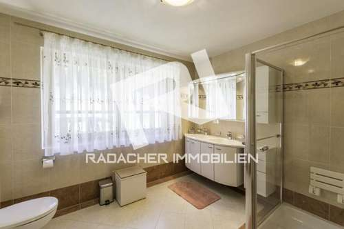 Zweifamilienhaus in Leogang zu verkaufen!