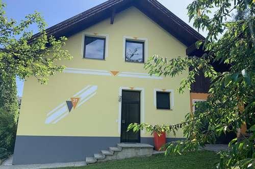 Privat Verkauf Traumhaus mit 2 vollständig getrennten Wohneinheiten auch für gewerbliche Nutzung bestens geeignet