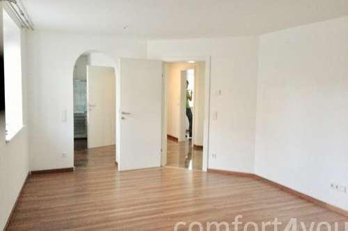 3 Zimmer-Wohnung in Salzburg Liefering
