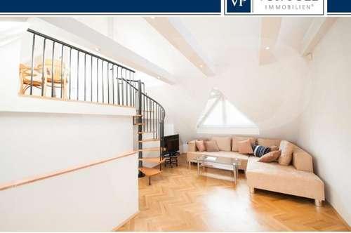 Modernes Einfamilienhaus in ruhiger Lage