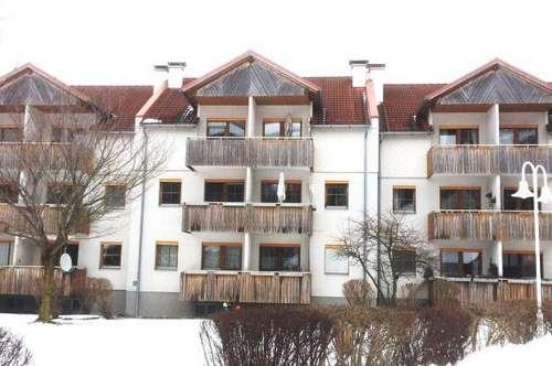 Micheldorf II - Whg. Nr. II/1/9 + optionaler TG-Stellplatz