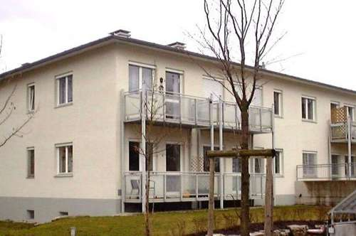 Steyr - Wehrgraben - Whg. Nr. V/E/3 + TG 41