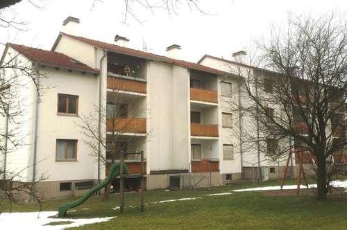 Wartberg III - Whg. Nr. I/E/1