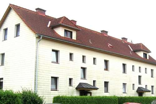 Losensteinleiten I - Whg. Nr. II/E/1