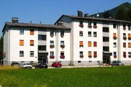 Rosenau II - Whg. Nr. II/E/1