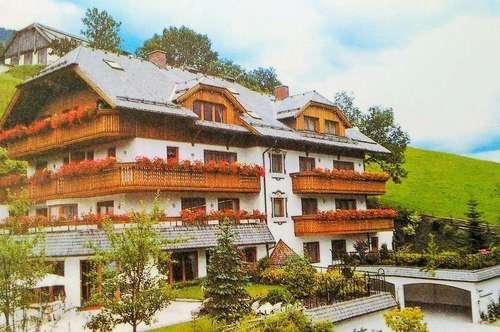 TOP Preis! Luxus Appartement Hotel in Bestlage - Bad Kleinkirchheim