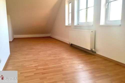PROVISIONSFREI!!! Sonnige Wohnung mit Garagenplatz in Wiesmath AB SOFORT zu verkaufen