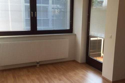 Sonnendurchflutete ruhige Wohnung in Edlitz PROVISIONSFREI zu verkaufen!