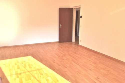 Lichtdurchflutete ruhige Wohnung in Edlitz PROVISIONSFREI zu verkaufen!