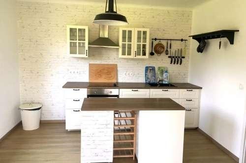 Liebevolles Einfamilienhaus mit 6 Zimmern in traumhafter Lage in Grünbach am Schneeberg zu verkaufen!