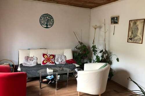 TOLLES ANGEBOT!!! Charmantes 4-Zimmer Häuschen in Ternitz zu verkaufen!
