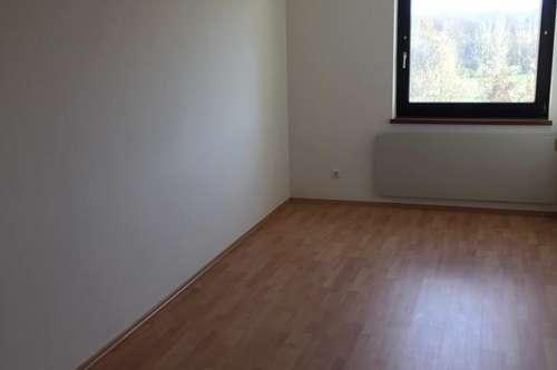 PROVISIONSFREIE lichtdurchflutete große Wohnung in Wallsee zu verkaufen!